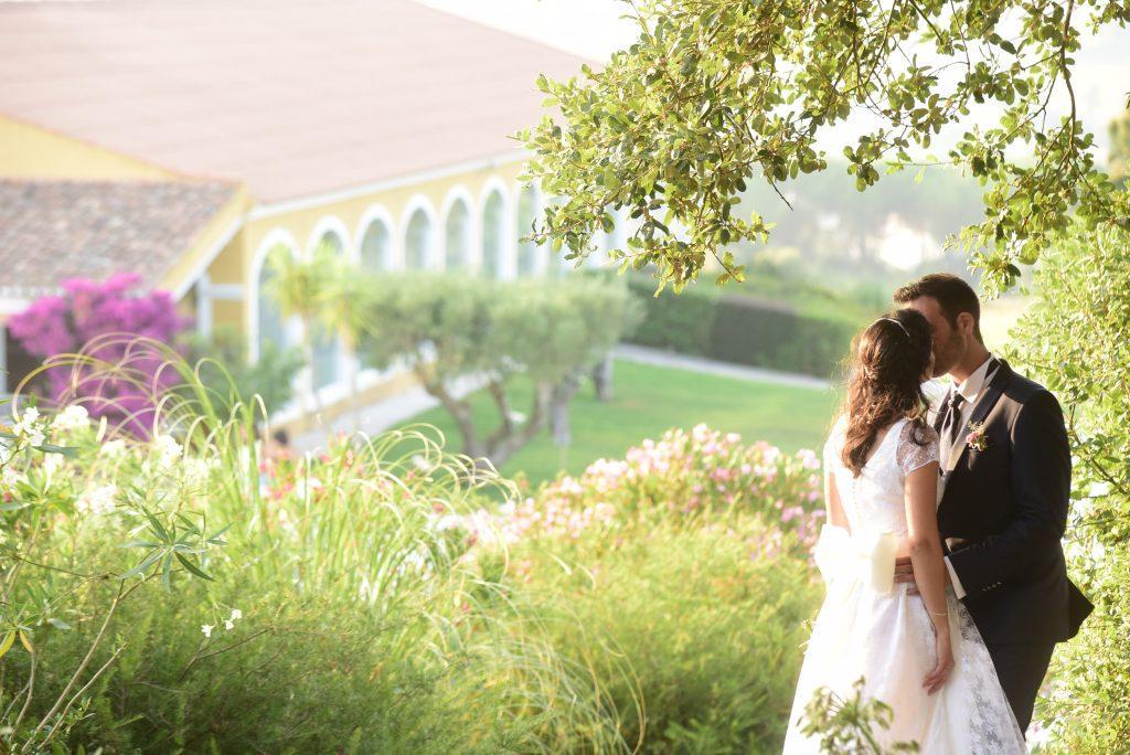 our quinta - espaço com alojamento para casamento e eventos