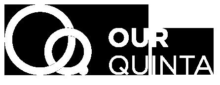 logo_ourquinta_white