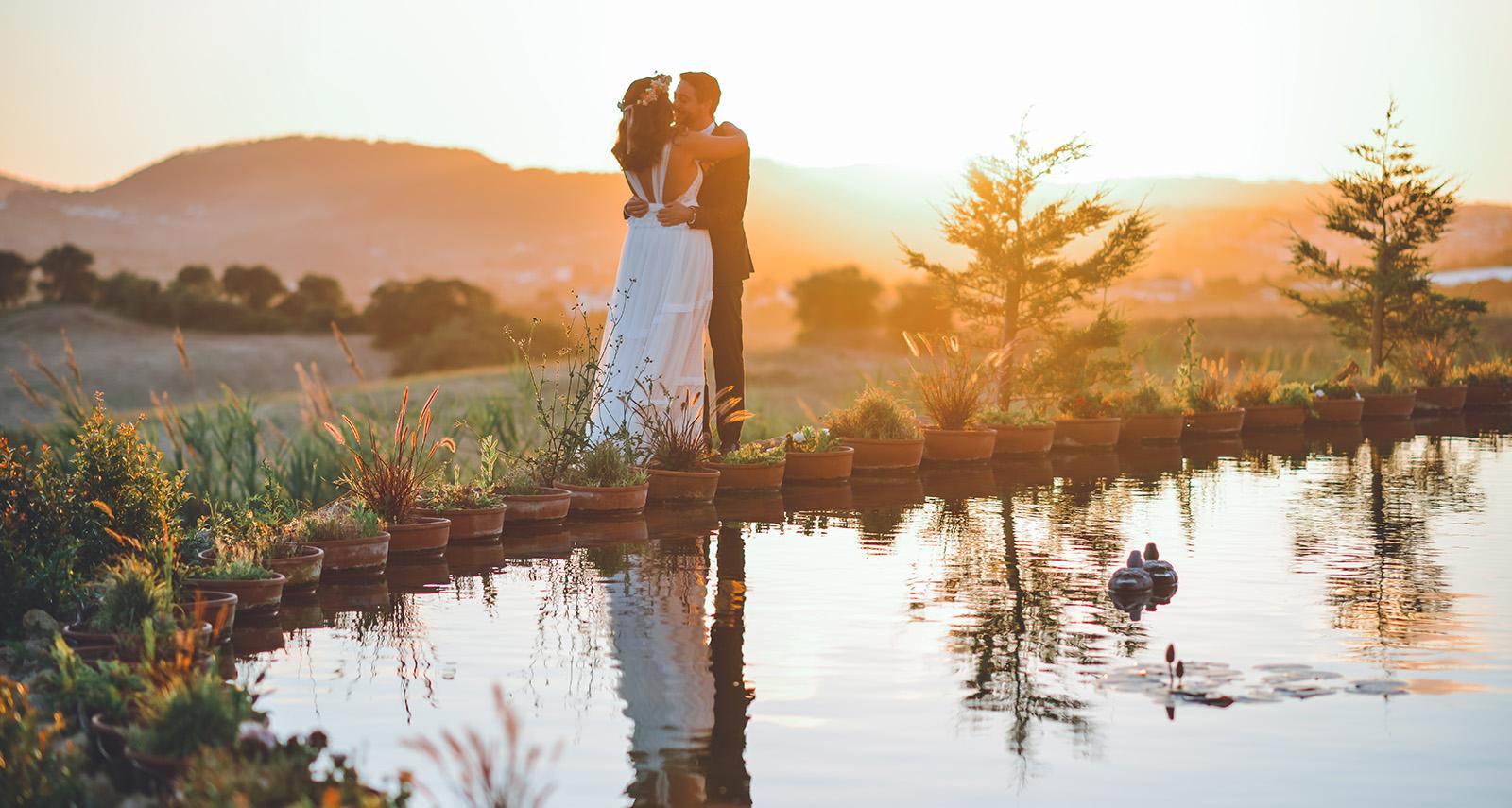 1-our-quinta-quinta-para-casamentos-com-alojamento-mafra-lisboa-espa‡o-para-eventos-corporativos_02