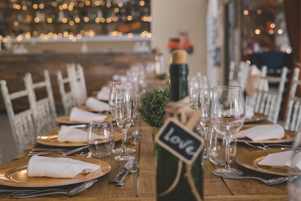 our-quinta-quinta-para-casamentos-com-alojamento-espaco-eventos-corporativos-lisboa-mafra-malveira