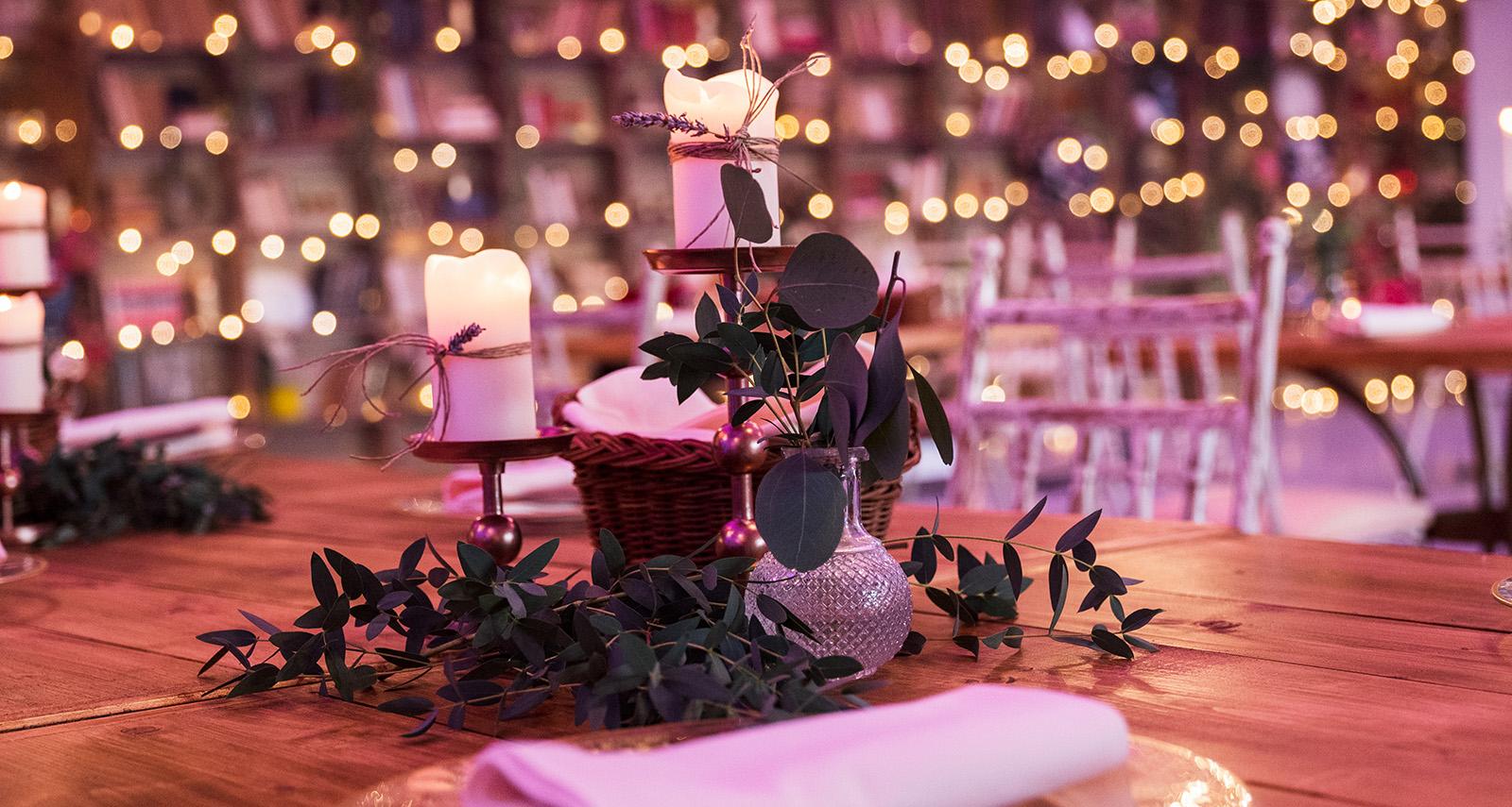 our-quinta-quinta-para-casamentos-com-alojamento-espaco-eventos-corporativos-lisboa-mafra-malveira-8