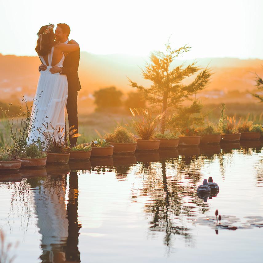 1-our-quinta-quinta-para-casamentos-com-alojamento-mafra-lisboa-espa‡o-para-eventos-corporativos_mb